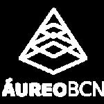 aureobcn_logo